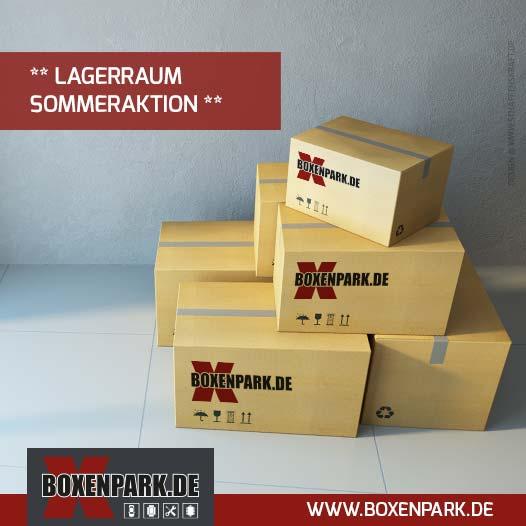 210525-sommeraktion-boxenpark